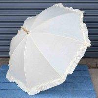 晴雨兼用・UVカット・傘