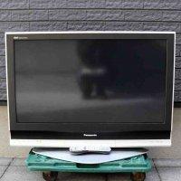 Panasonic・パナソニック・VIERA・ビエラ・プラズマテレビ・TH-37PX70・2007年製