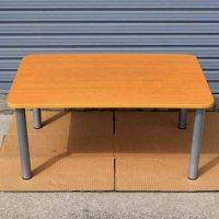 座卓・テーブル