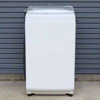 ニトリ・全自動洗濯機・6kg・NTR60・2019年製