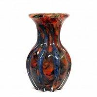 花器・花瓶・ガラス
