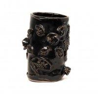 花器・花瓶・フラワーベース