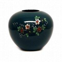SONE CHINA・ソネチャイナ・花器・花瓶・フラワーベース