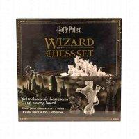 Harry Potter・ハリーポッター ・Wizard Chess Set・ウィザード チェスセット ・未開封