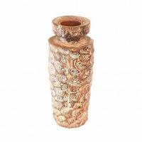 大山民芸社・みちのくの花さし・花器・花瓶・フラワーベース・一輪挿し