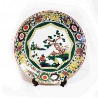 大皿・絵皿・飾り皿
