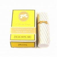 NINA RICH・レールデュタン・7.5ml ・ニナリッチ ミニ香水