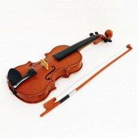 電子バイオリン・自動演奏・玩具