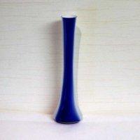 ガラス・花器・花瓶・フラワーベース・一輪挿し