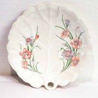 花柄・大皿・大鉢・飾り皿