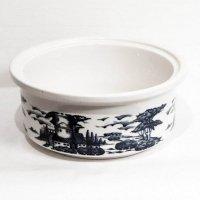 陶器製・器