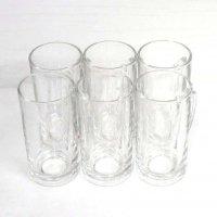 グラス・6個セット