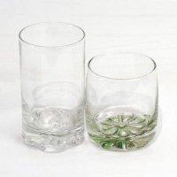 グラス・2個セット