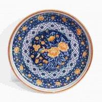 丸大皿・鉢・深皿・絵皿