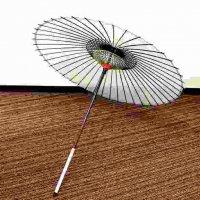 番傘・和風傘・踊り傘・和傘・蛇の目傘・舞踊傘