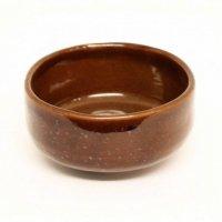 鎌田秋正・抹茶碗