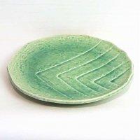 四季の器・大皿・飾り皿