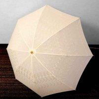 レース製・折りたたみ傘・日傘・アンブラレラ