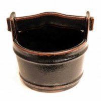 陶器・手桶・花器