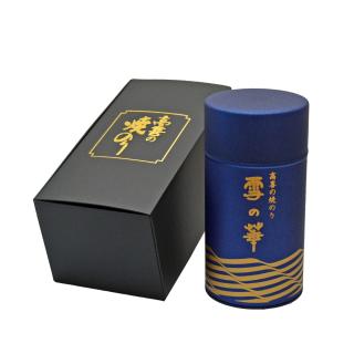 雪の華 大缶(8切280枚入)1本入