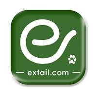 犬猫用のおしゃれなケージ ゲート extail エクステイル