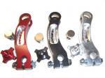 50Stunt Extended Brake Arm Kit