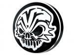 Sik50s Skull Cam Cover