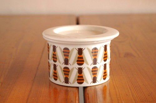 ARABIA Pomona Bee Pot S アラビア ポモナ 蜂