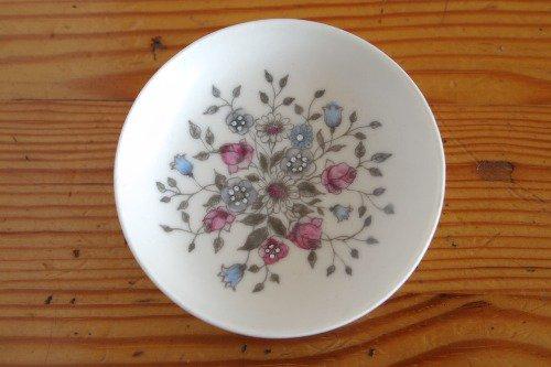 Arabia Fennica small plate Esteri Tomula アラビア エステリ トムラ
