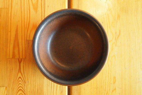 ARABIA Ruska 15.5cm Bowl/アラビア ルスカ ボウル