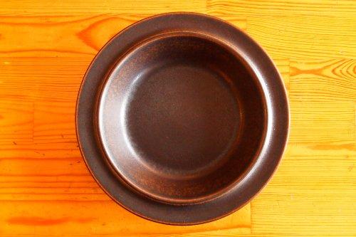 ARABIA Ruska 20cm cereal bowl/アラビア ルスカ シリアルボウル