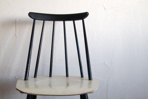 Ilmari Tapiovaara イルマリ・タピオヴァラ Fanett chair ファネットチェア/Asko