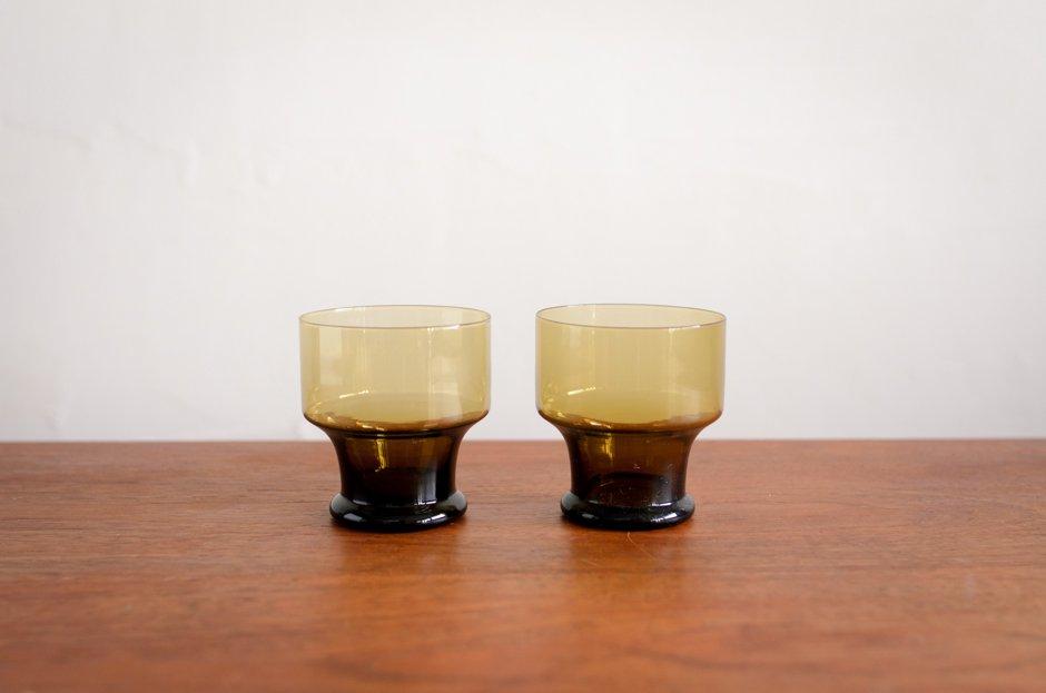 iittala Tapio Wirkkala Wine Glass #2008 (1959-1968)/イッタラ タピオ・ウィルカラ