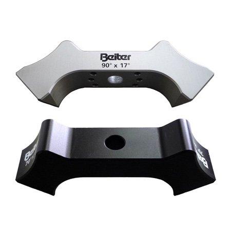 【Beiter/バイター】 V-Bar / Vバー