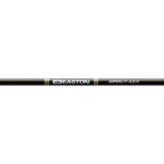 【Easton/イーストン】 A/C/C