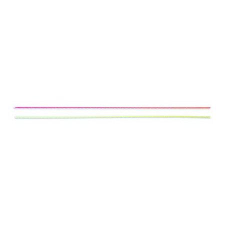 【Baymetal/バイメタル】 Fiber Long / ファイバーロング