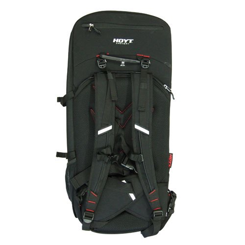 【HOYT/ホイット】 HP Recurve BackPack/ HP リカーブ バックパック