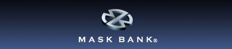 MASK BANK   //マスクバンク// -リアルプロレスマスク取扱店-
