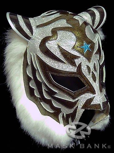 タイガーマスクの画像 p1_28
