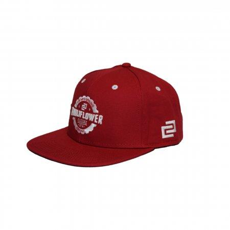 Ground & Pound Hat
