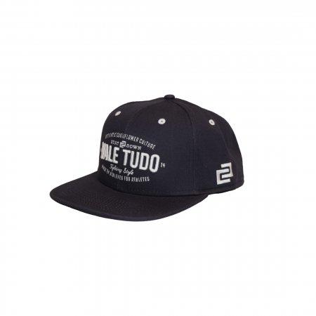 Vale Tudo Hat