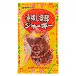 沖縄しま豚ジャーキー(大)