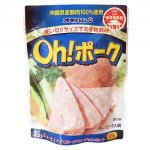 Oh!ポーク (小)85g