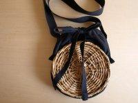 round shoulder basket