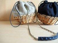 Petit Basket