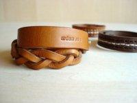 KEEP (bracelet)