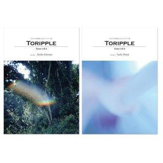 『TORIPPLE Vol.4』