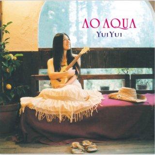 AO AQUA「Yui Yui」