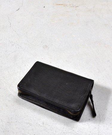 cc806c090c30 CHRISTIAN PEAU | クリスチャンポー | 正規通販|BORDEAUX-BB4 OSAKA