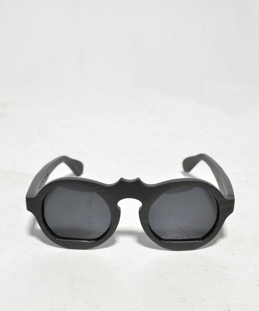 auxilios gafas las madera sol de de de lesionadas ébano mecula Primeros a HdB4xwtHq